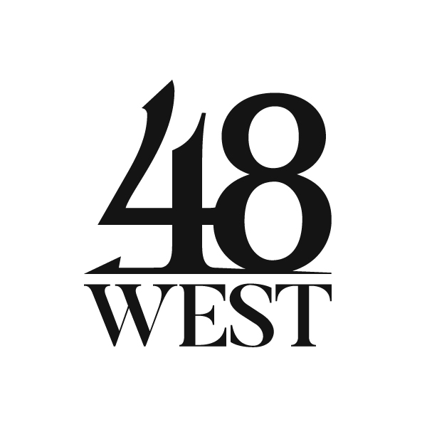 48 West Logo