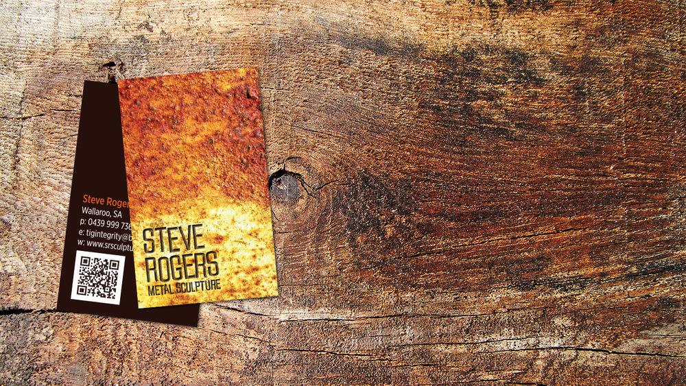 steve rogers business cards.jpg