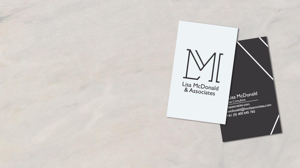 lisa mcdonald business cards.png
