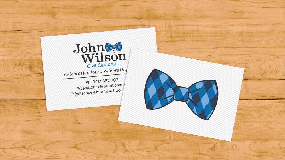 john wilson business cards.jpg