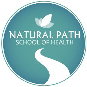 Natural Path School of Health - Shoreham by Sea