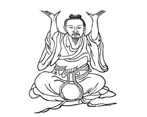 taoism-symbols-picture.jpg