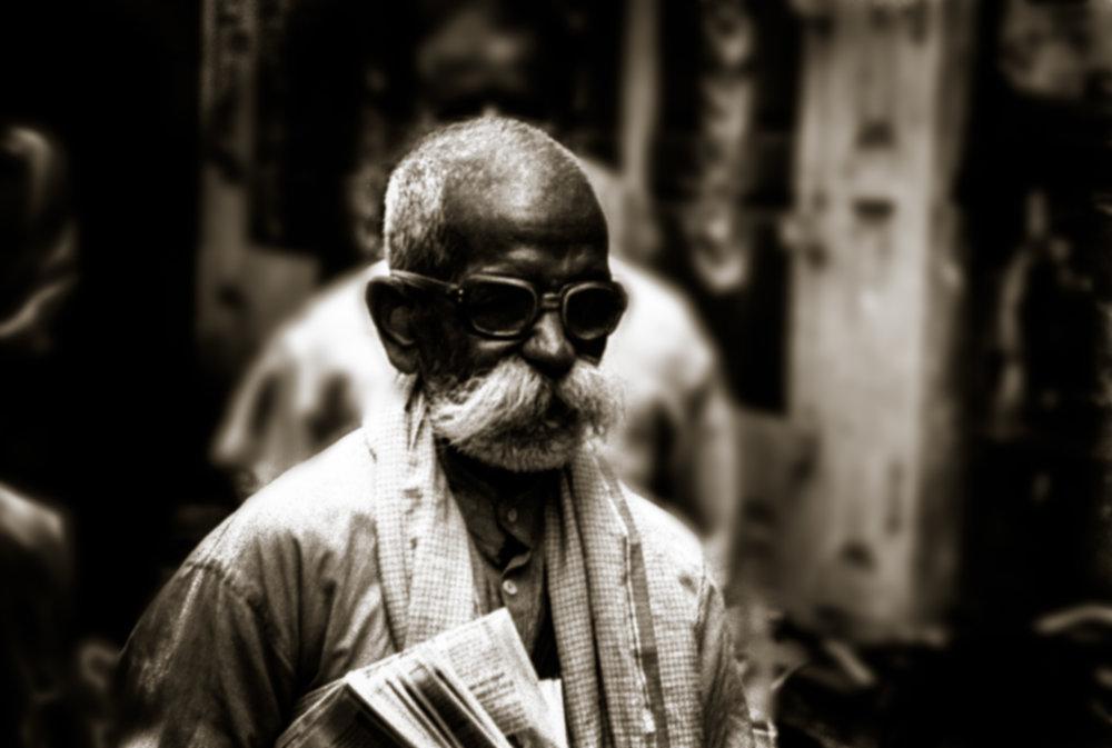 India 115 12 0004 blur.jpg