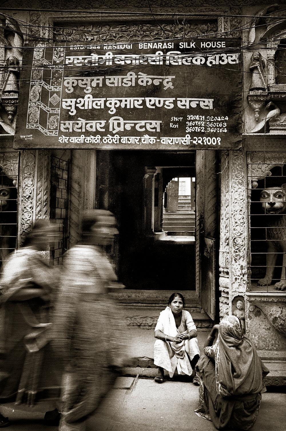 India 118 02 0004 sharp.jpg