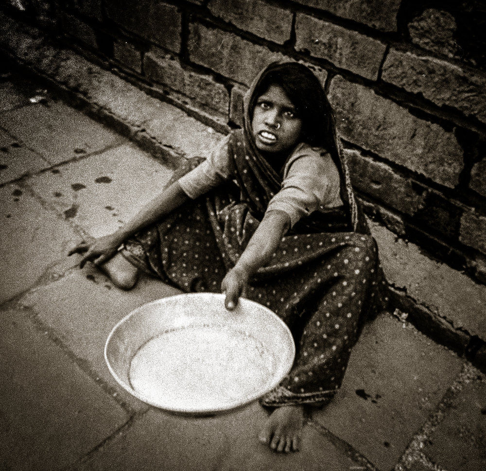 India 118 17 0003.jpg