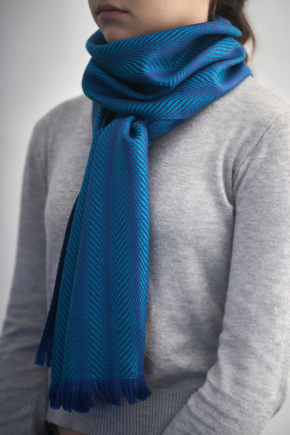 Lisbeth_Scarf_Detail_2016_0044 1.jpg