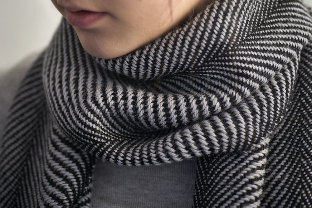 Lisbeth_Scarf_Detail_2016_0134 1.jpg