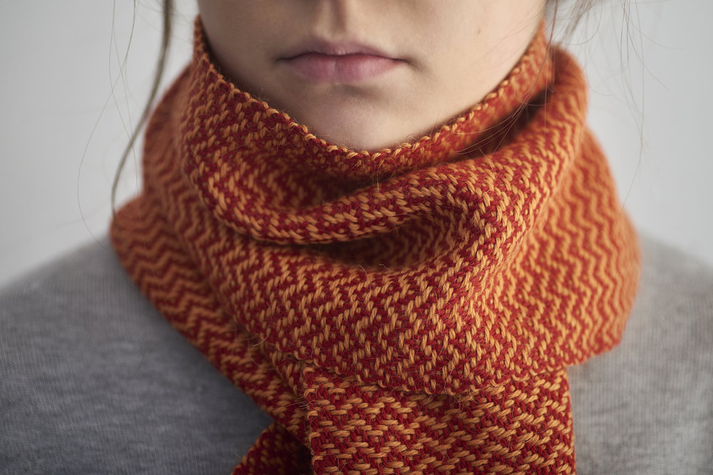 Lisbeth_Scarf_Detail_2016_0247 1.jpg