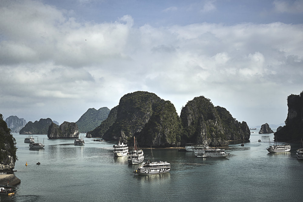 Vietnam2017_0244.jpg