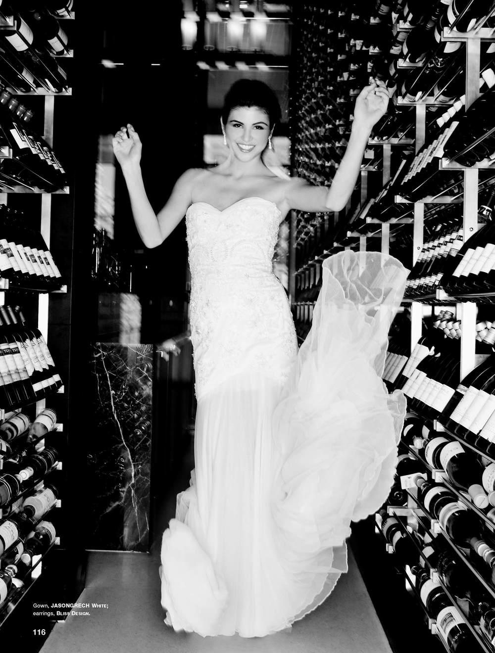 Bride Magazine4.jpg