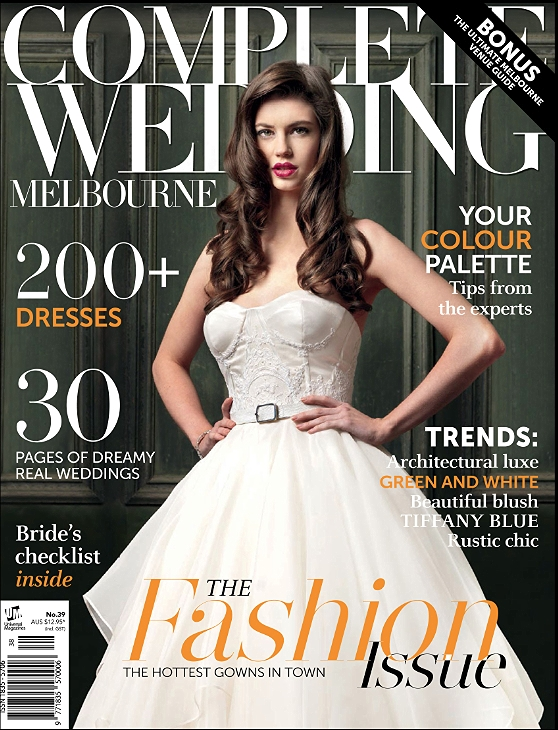 complete wedding cover.jpg