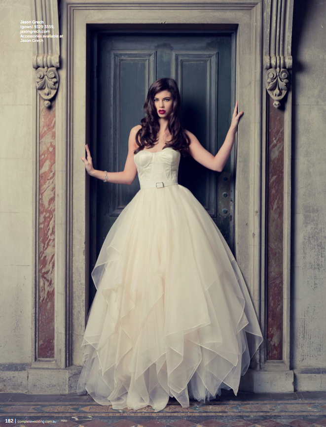 Mayfair ballgown.jpg