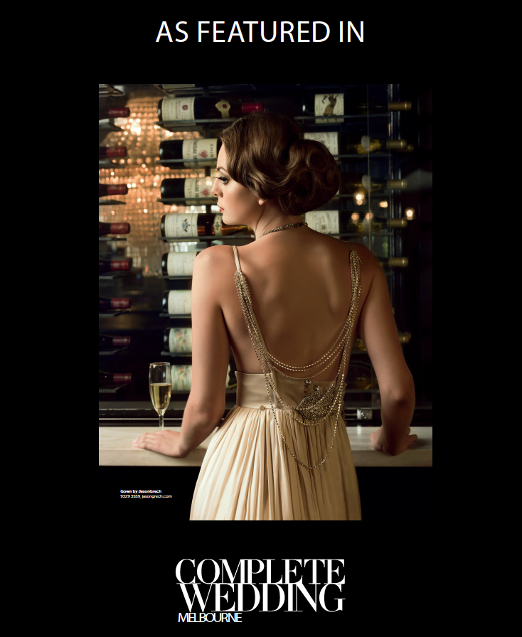 complete8.jpg