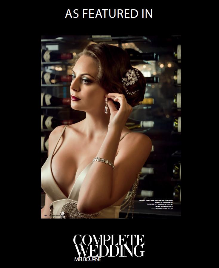 complete7.jpg