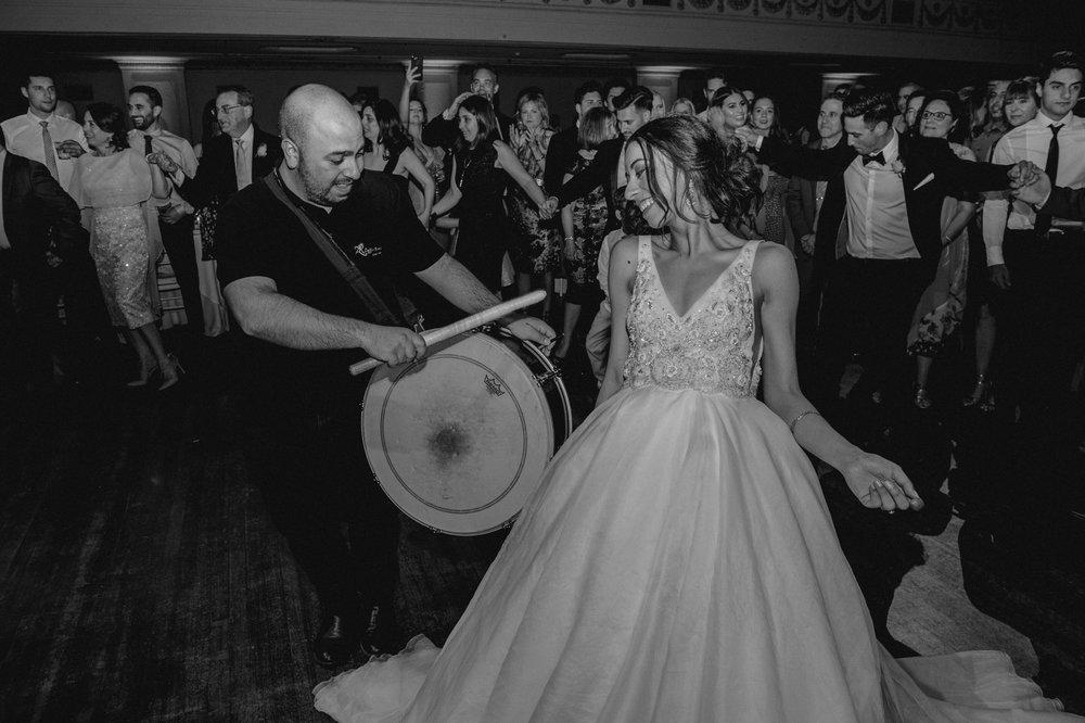 brides dress.jpg