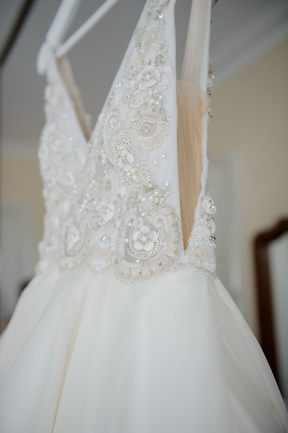 beaded wedding dress.jpg