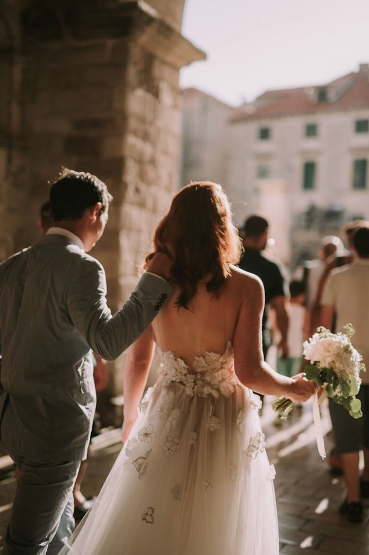 WEDDING INSPO.jpg