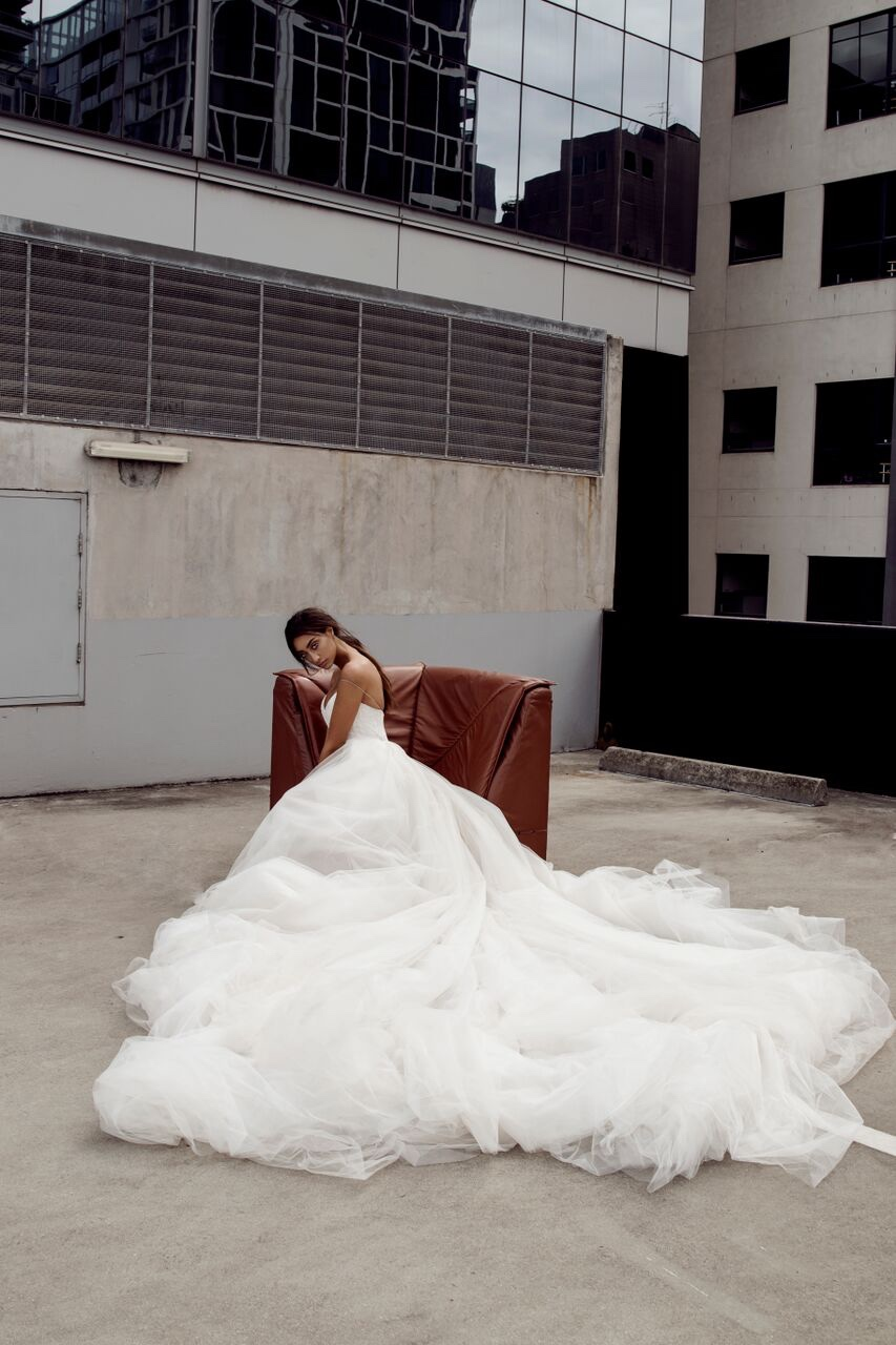 GRACE WEDDING DRESS.jpg