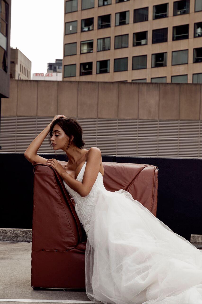 GRACE WEDDING DRESS CLOSE UP.jpg