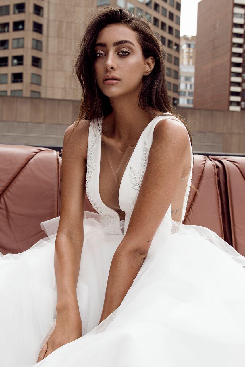 HENDRICK WEDDING DRESS CLOSE UP.jpg