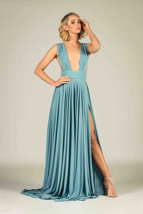Wedding Dress Designer Bridal Gowns Couture Dresses In Melbourne