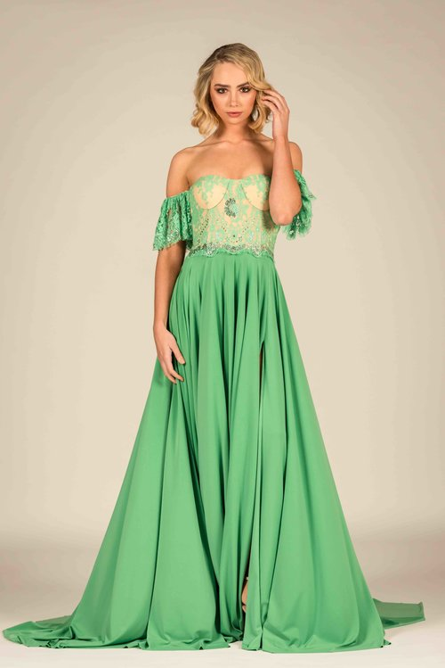 Wedding Dress Designer | Bridal Gowns & Couture Dresses in Melbourne