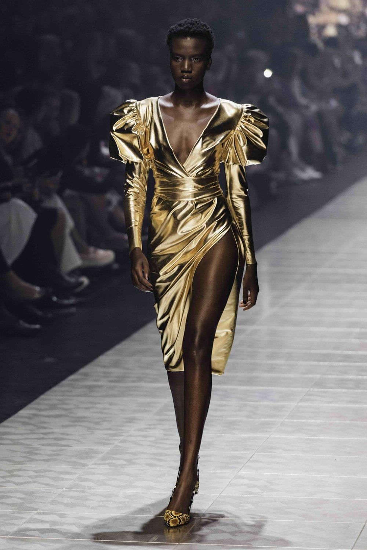 JASONGRECH GOLD DRESS .jpg