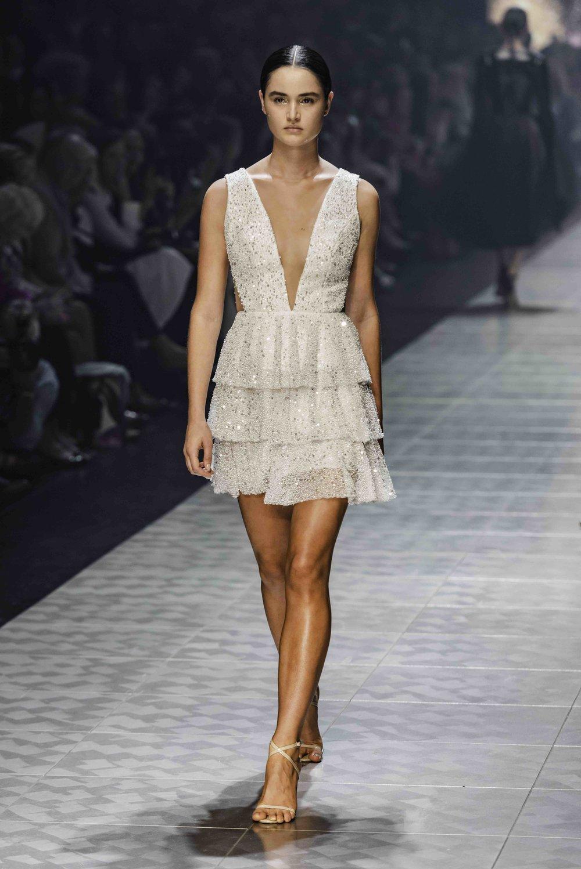 JASONGRECH TIER DRESS.jpg