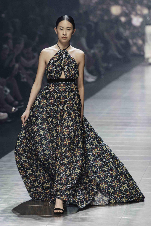 JASONGRECH TILE DRESS.jpg