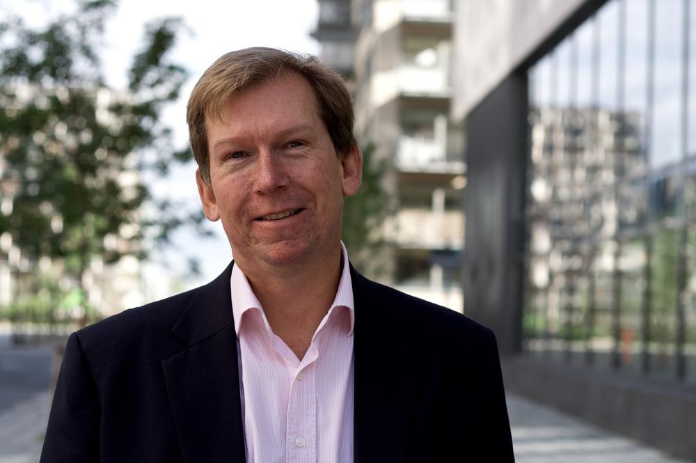 Micael Gustafsson, CEO  micael@clusterlandsweden.com +46 736 993601 Skype: micgustafsson  se.linkedin.com/in/micaelg/