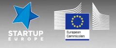 startupeurope