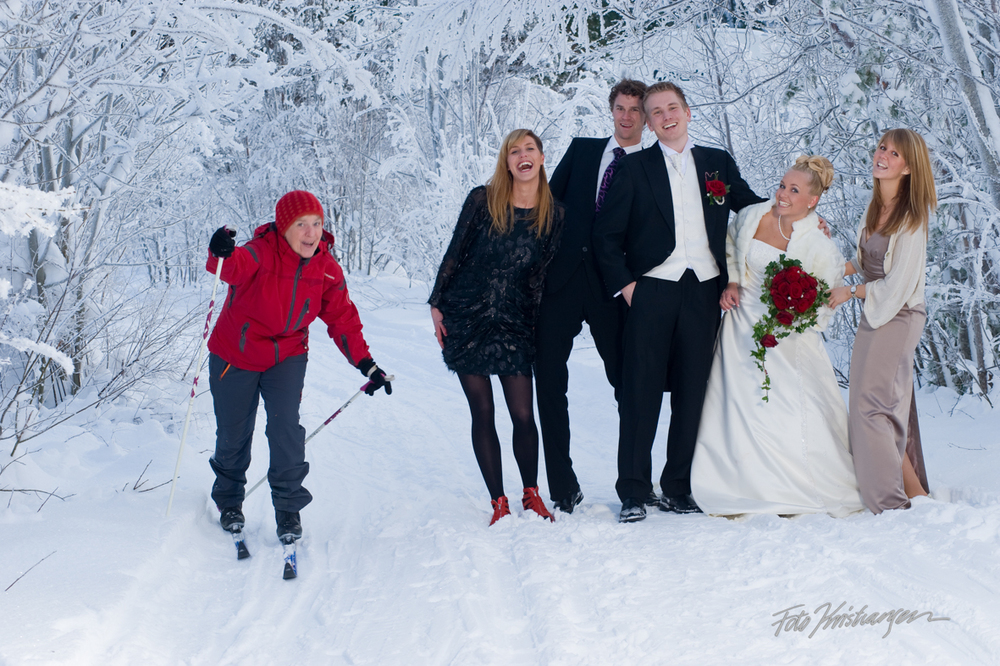 fotokristiansen_bryllup-3.JPG
