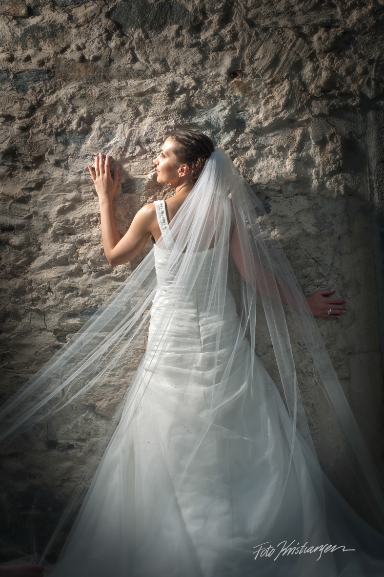 fotokristiansen_bryllup-6.JPG
