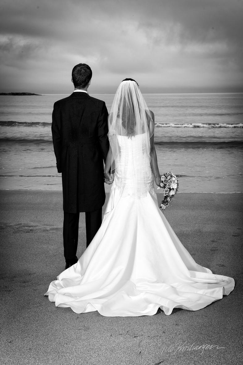 fotokristiansen_bryllup-10.JPG