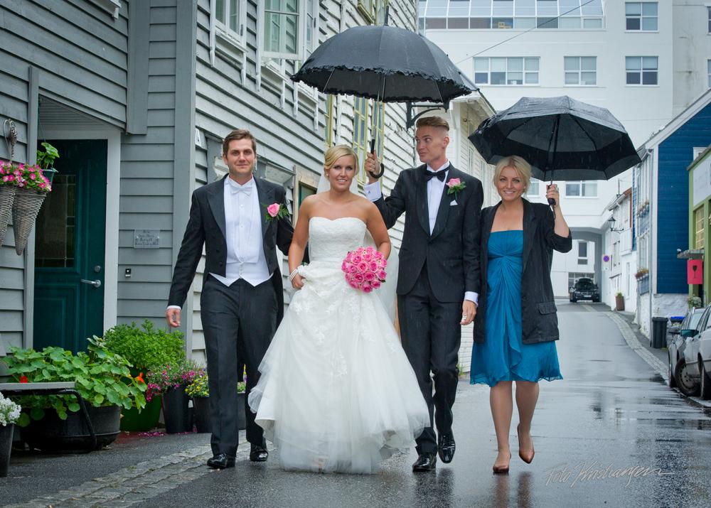 fotokristiansen_bryllup-14.JPG