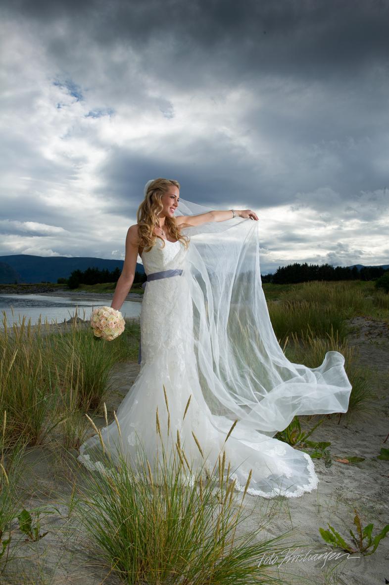 fotokristiansen_bryllup-17.JPG
