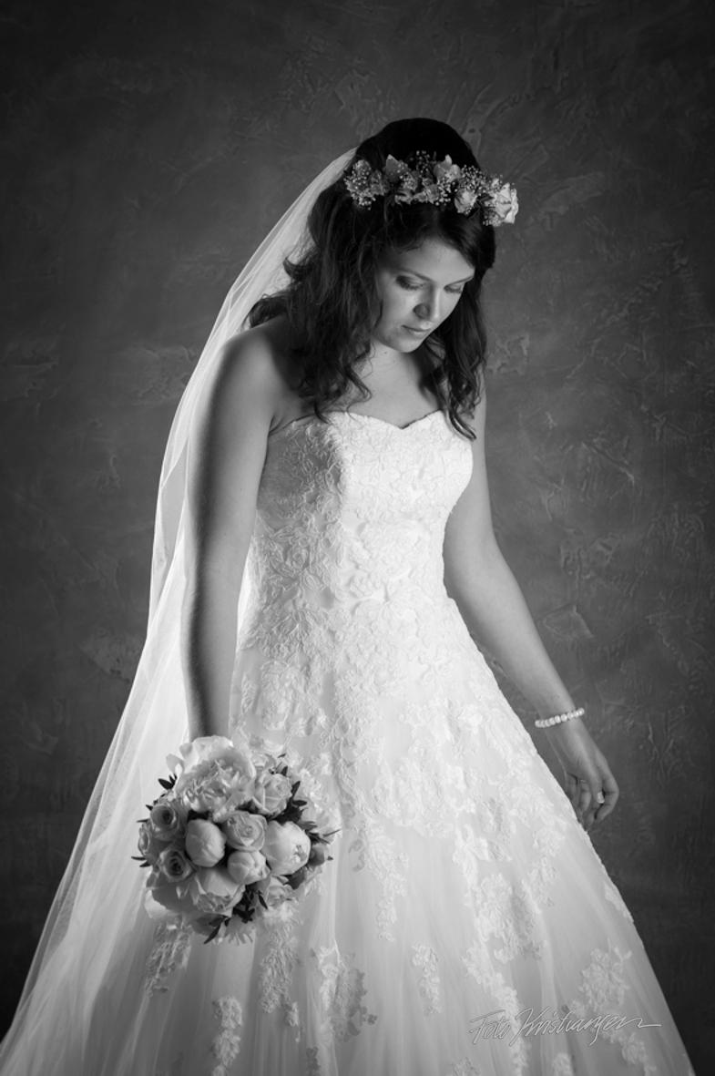 fotokristiansen_bryllup-19.JPG