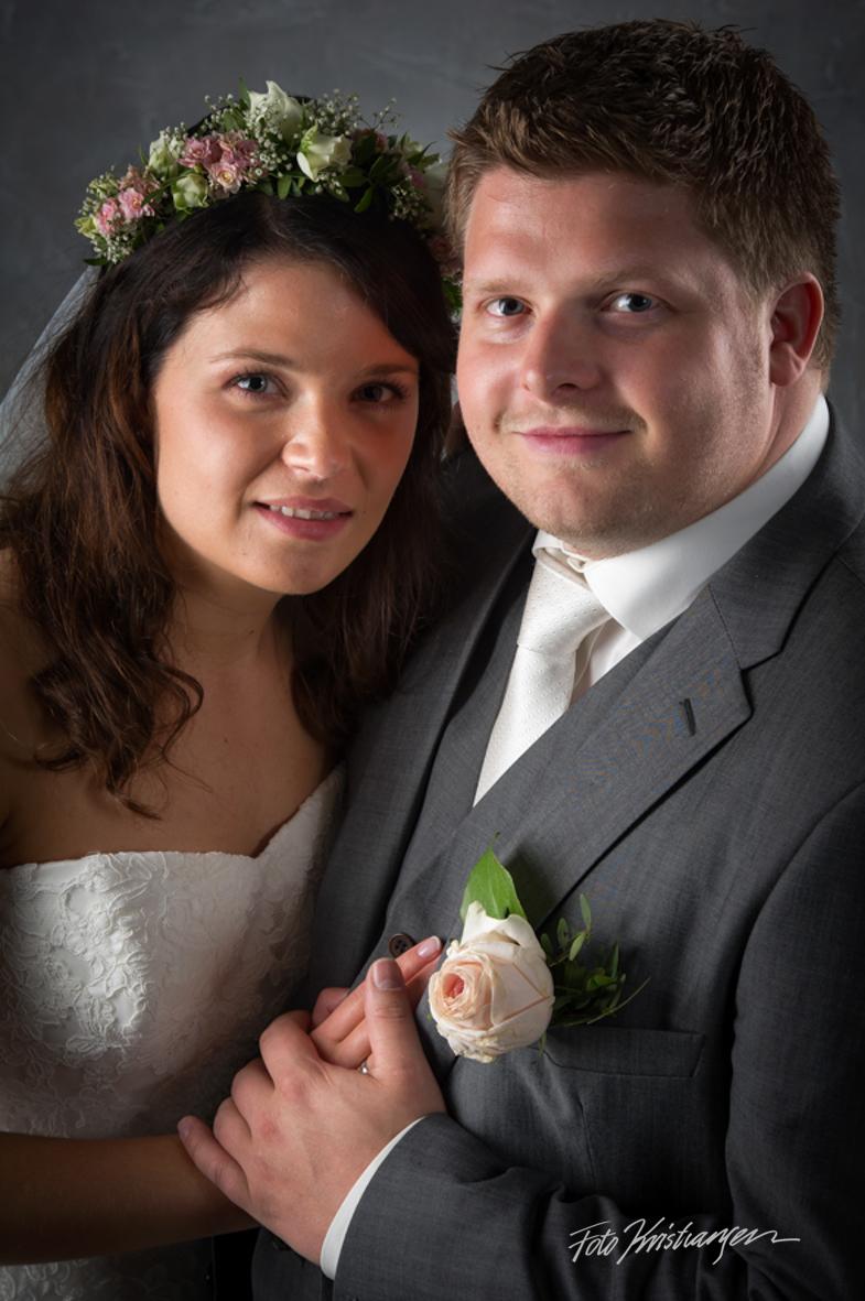 fotokristiansen_bryllup-20.JPG