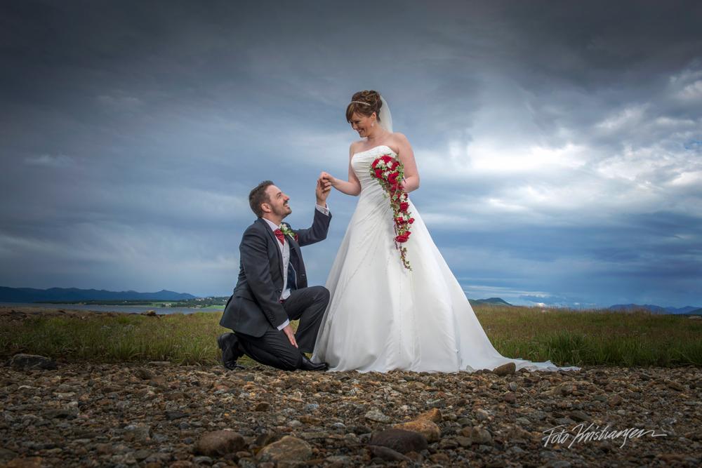 fotokristiansen_bryllup-24.JPG