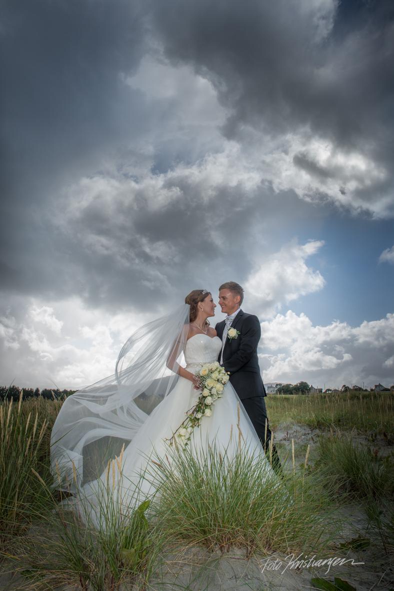 fotokristiansen_bryllup-25.JPG
