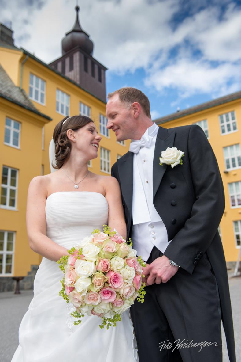 fotokristiansen_bryllup-26.JPG