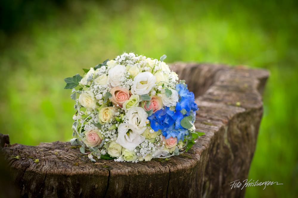 fotokristiansen_bryllup-27.JPG
