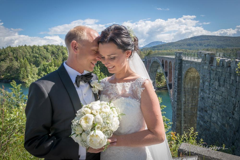 fotokristiansen_bryllup-30.JPG