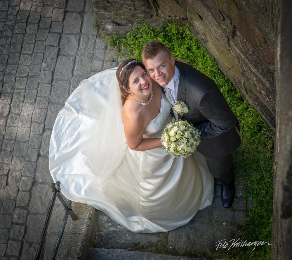 fotokristiansen_bryllup-31.JPG