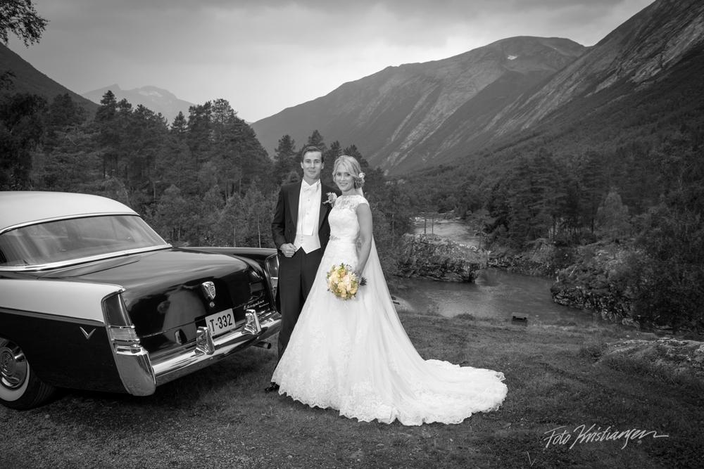 fotokristiansen_bryllup-32.JPG