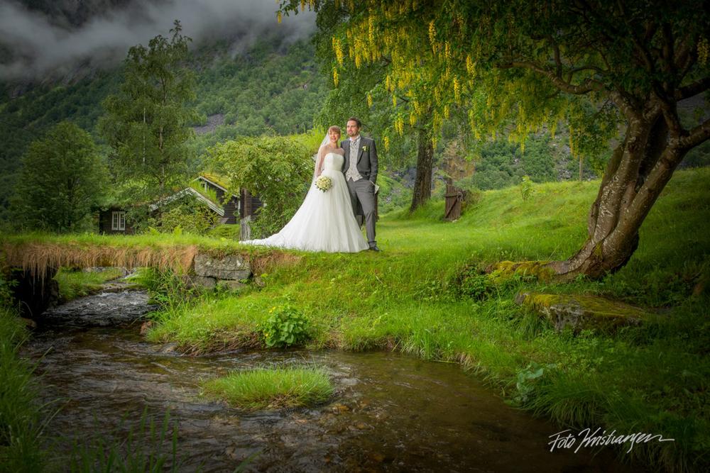 fotokristiansen_bryllup-34.JPG
