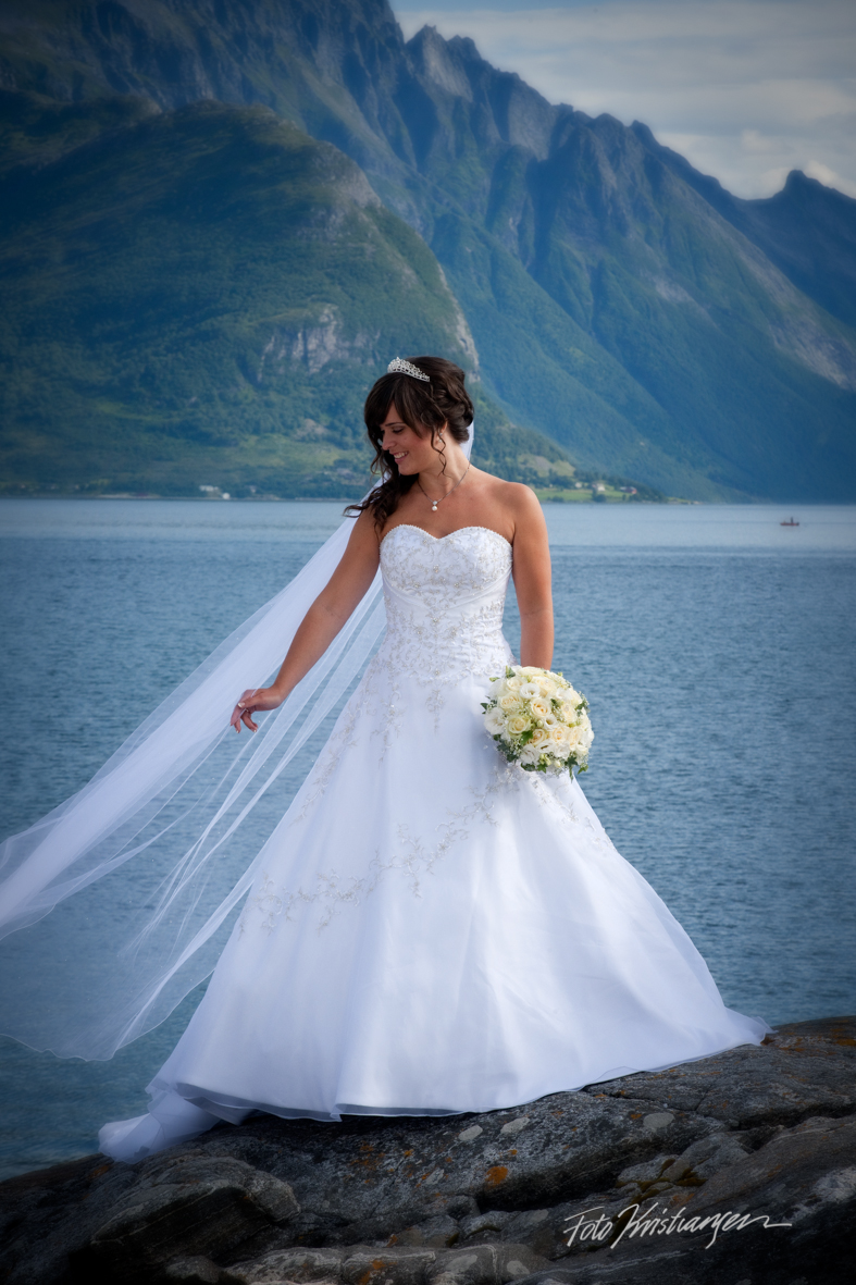 fotokristiansen_bryllup-36.JPG