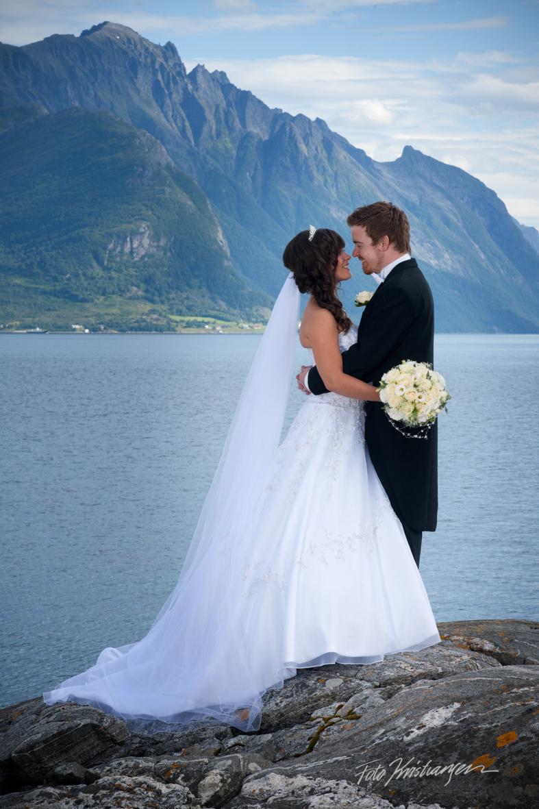 fotokristiansen_bryllup-37.JPG