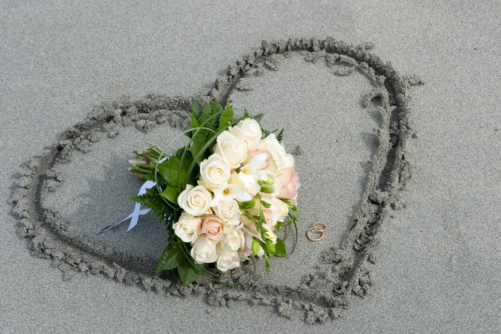 fotokristiansen_bryllup-40.JPG