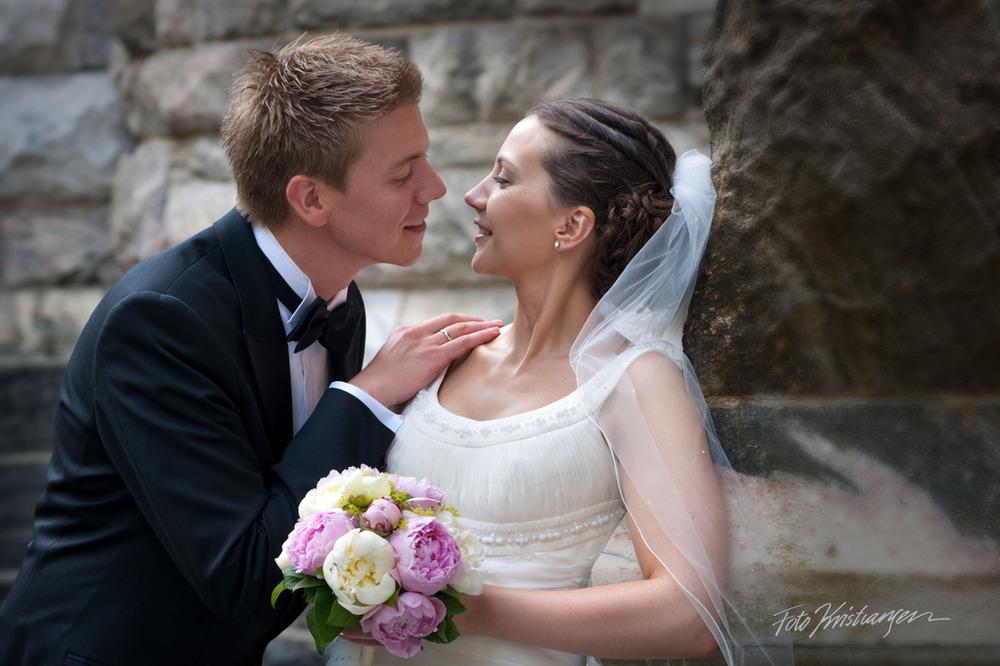 fotokristiansen_bryllup-43.JPG